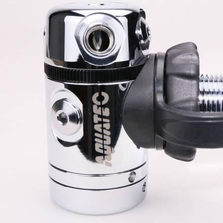 RG-2100F Gerätetauchen 1. Stufe (ICE-DIN)