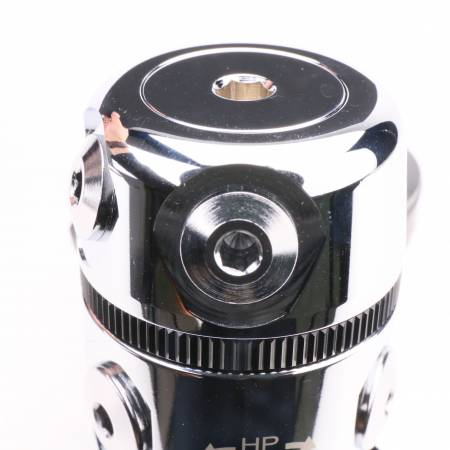 RG-2100F Scuba Diving First Stage (ICE-DIN)