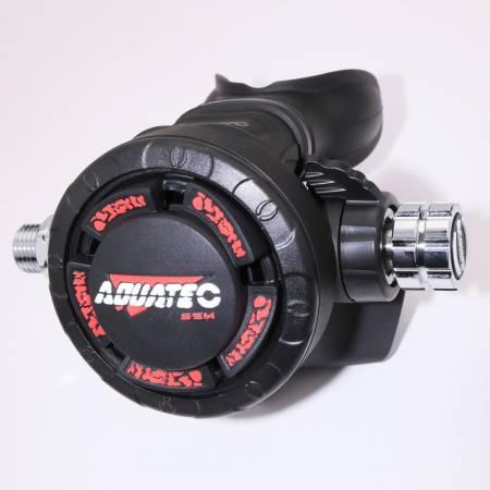 Aquatec Diving regulator