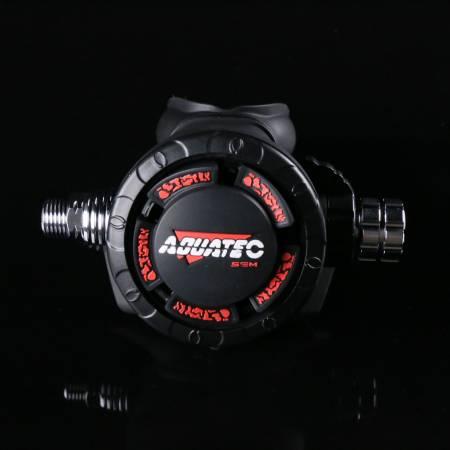 Aquatec Military Viton regulator