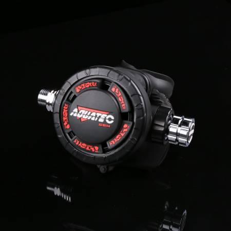 RG-3100S(B)_Viton_ICE TecDive regulator