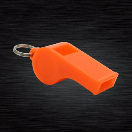 Diving Whistle