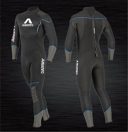 Wetsuit - Diving Wetsuit