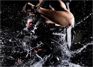 Sport BCD - बीसीडी (बीसीडी/बीसी)