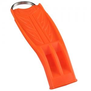 Potápěčská píšťalka - Pískací píšťalka WT-230