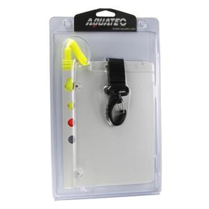 Dive Adjustable Lead Pencil Slates