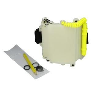 Dive Gear Folding Wrist Slate