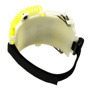 Tec Dive Folding Wrist Slate