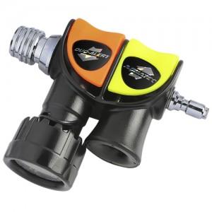 水陸兩用潛水專用蜂鳴器 - 潛水蜂鳴器