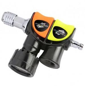 水陸兩用技術潛水專用蜂鳴器 - 潛水蜂鳴器