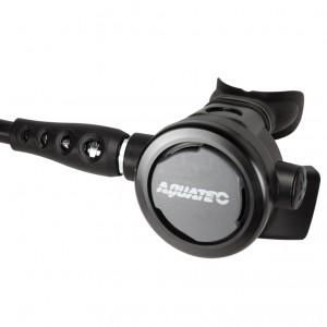 다이빙      1 차 다운스트림 밸브 타입 - RG-2100S (BK) 2 차 헤드 주 다운 스트림 호흡기