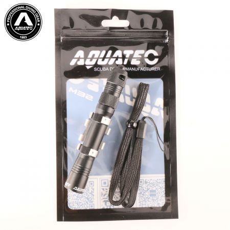 Aquatec Mini Light