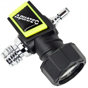潛水專用蜂鳴器 - 潛水蜂鳴器