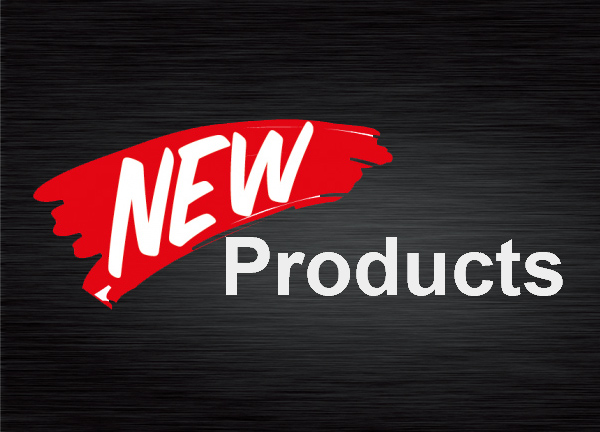 Nowe produkty sprzętu nurkowego