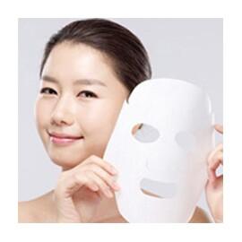 Đài Loan sản xuất mặt nạ
