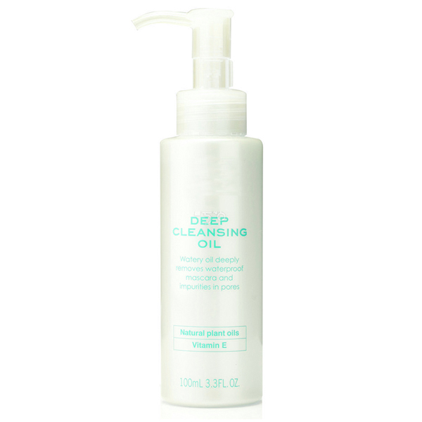 OEM Makeup Remover / Cleansing Oil / Cleansing Liquid private label