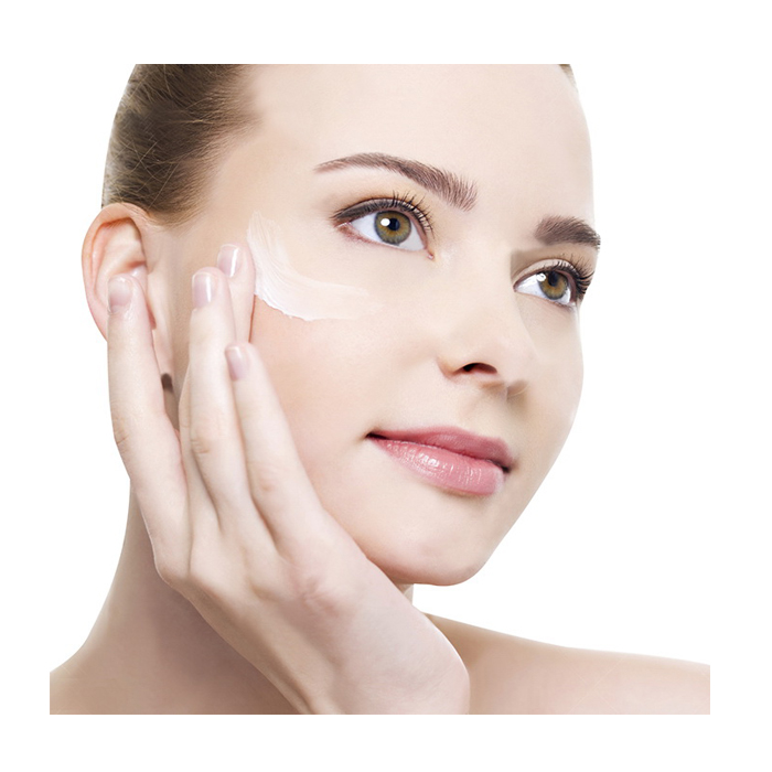Private label manufacture of Facial Lotion