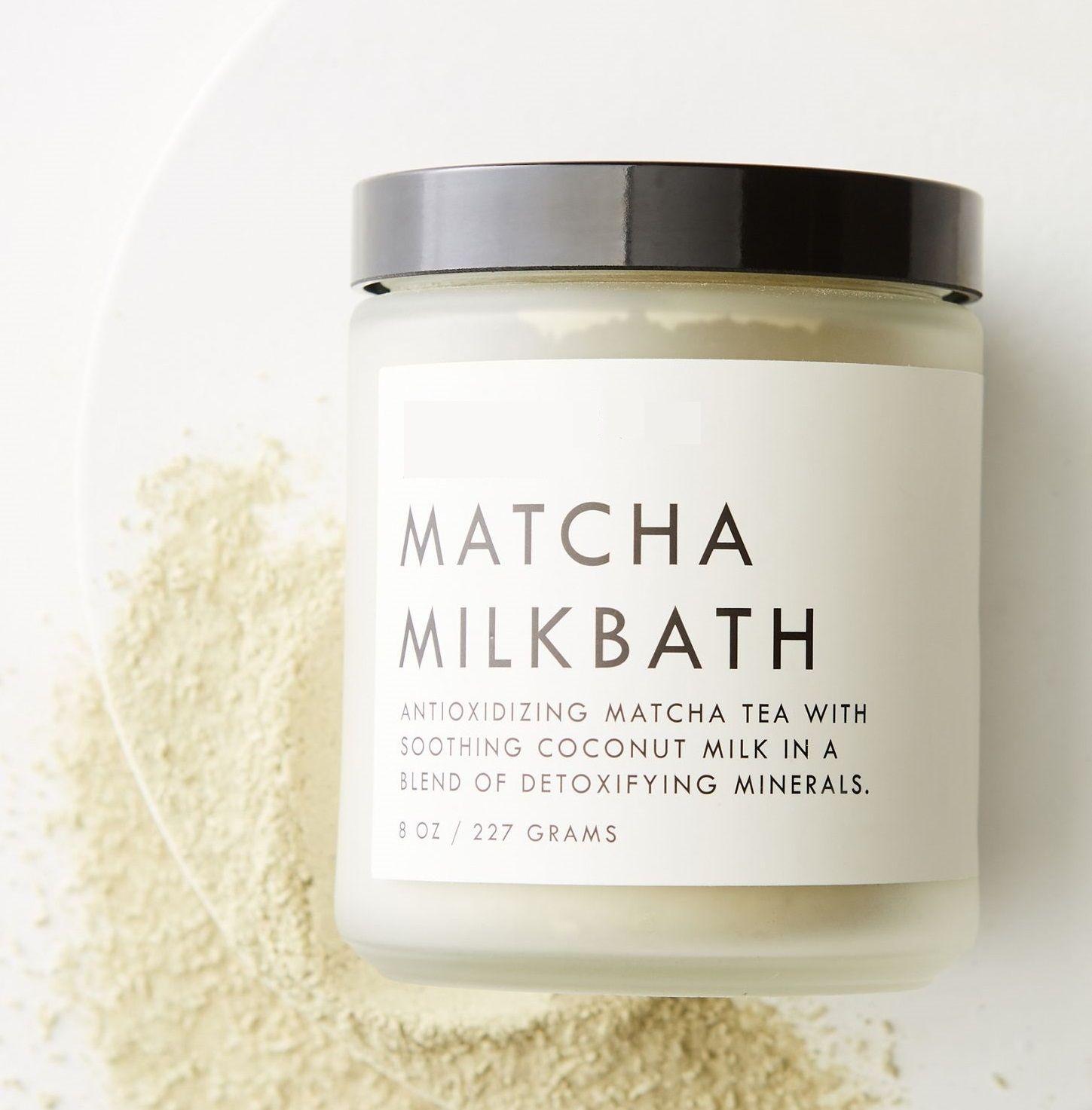 Sản xuất nhãn hiệu riêng của Bath Podwer