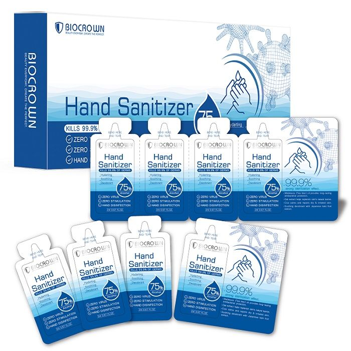 Private label manufacture of Hand Cleansing/Wash