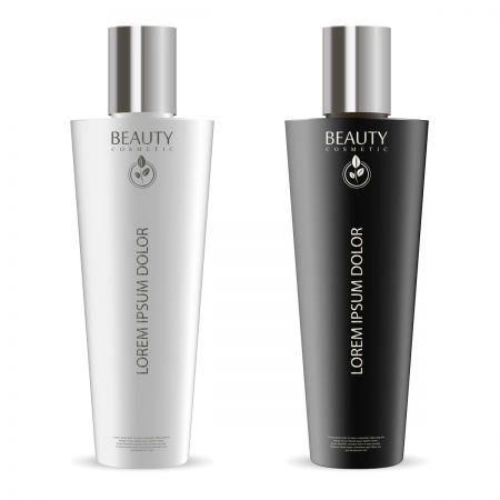 Pengilang label peribadi untuk Shampoo