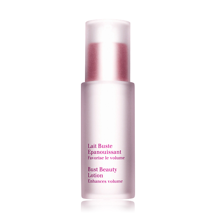 Private label manufacturer for Bust Firming Cream