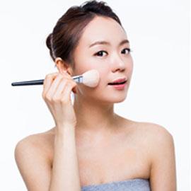 Privately Brand Cosmetics