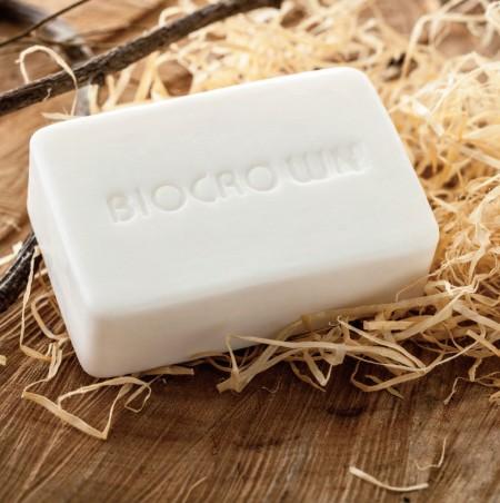 Fragrances Handmade Soap
