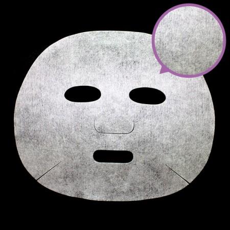 Manufacturing Private Label Face Mask Non-Woven Fiber Mask