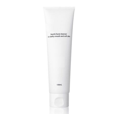 Jelly Cleanser