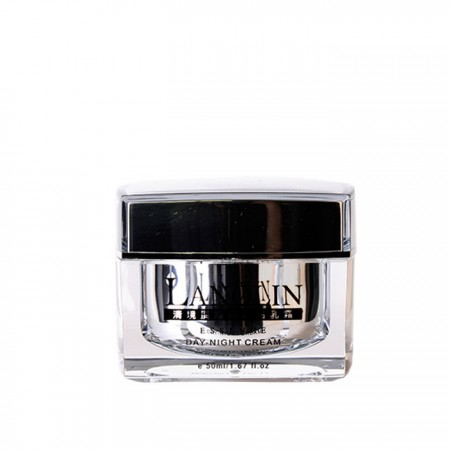 Anti Alterungs Creme