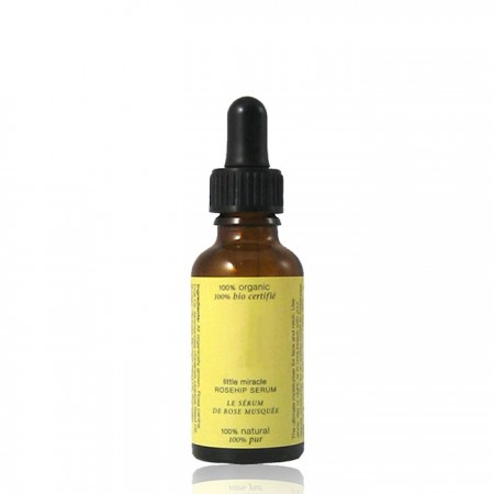 Hexapeptide-8 Serum Acetil