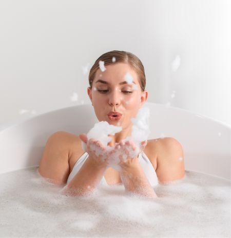 Body Wash Series