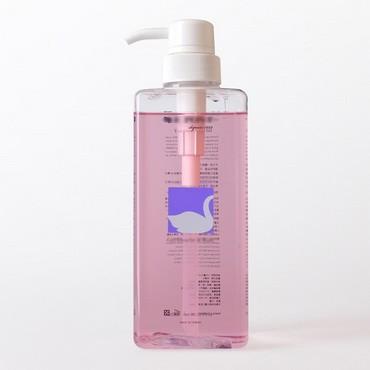 Tắm bong bóng