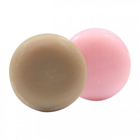 Beauty Soap (Xà phòng cơ học)