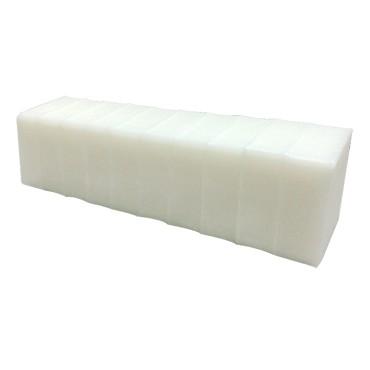 White Glycerine Soap Base