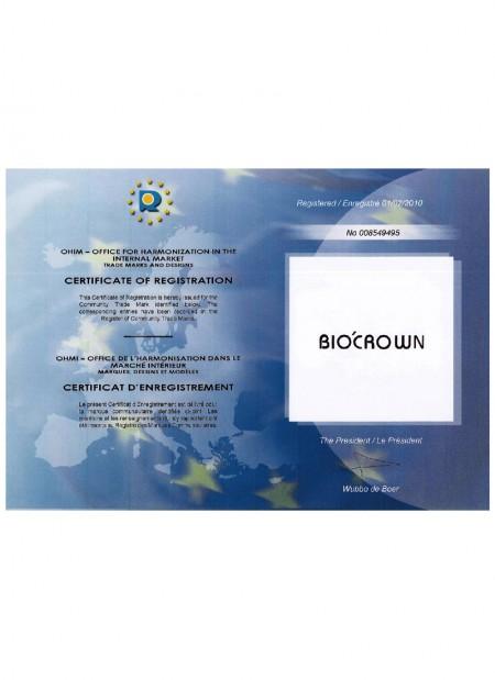 ISO / TS 14067: 2013 Mặt nạ dưỡng ẩm chiết xuất mướp hương