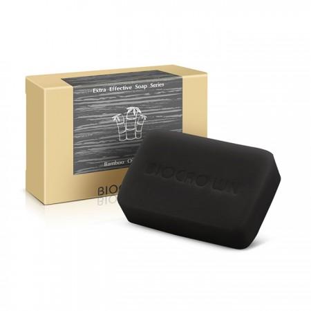 Tre Oil-Control Handmade Soap