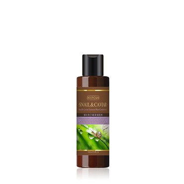 Snail & Caviar Extracts Hair Conditioner