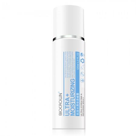 Ultra Hydrating & Repairing Spray