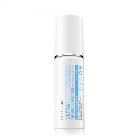 Ultra Hydrating & Repairing Serum