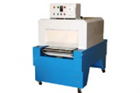Shink Film Packing Machine