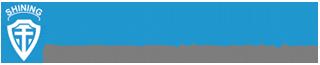 享曆工業股份有限公司 - 专业生产| 端子台| 保险丝座| 固态继电器| 碍子| 塑胶制品