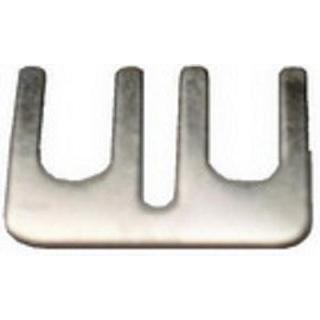 Klemmenjumper (BJ-100A02) - Klemmenjumper (BJ-100A02)