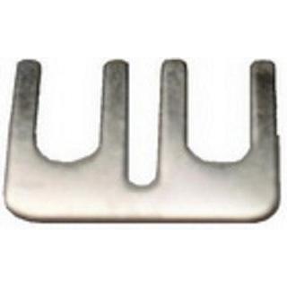 Terminálová prepojka (BJ-100A02) - Terminálová prepojka (BJ-100A02)