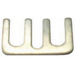 Terminálová prepojka (BJ-110A02) - Terminálová prepojka (BJ-110A02)