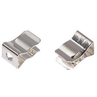Fuse Clip FC-4063CS-EH) - Fuse Clip FC-4063CS-EH)