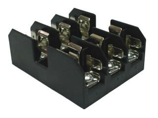 保險絲盒 (FB-M033PQ)