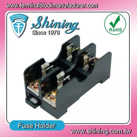 保險絲盒 (FS-012)