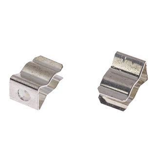 Fuse Clip FC-4063CS-NH) - Fuse Clip FC-4063CS-NH)