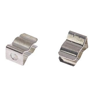 Sulake Clip FC-4063BT-NH) - Sulake Clip FC-4063BT-NH)